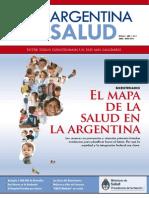 as_numero_3.pdf