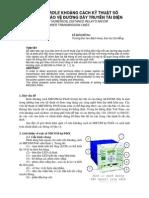 1_lk-hung.pdf