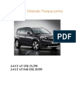 Chevrolet Orlando.docx
