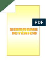 SINDROME ICTÉRICO.pdf