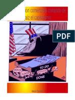 La revolución comenzará cortando de raíz el capitalismo.pdf