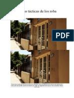 Conoce las tácticas de los roba casas.pdf