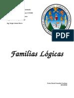 familias logicas.odt
