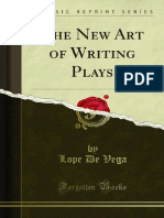 The New Art of Writing Plays 1000022955 (1)