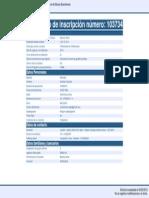 comprobante_becas2012_37036310.pdf