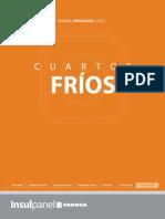 cuartos_frios.pdf