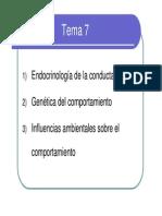 15_09_57_ptema7.pdf