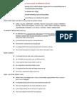 IMPERSONAL PASSIVE SENTENCES.docx