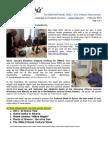 OMILO  Newsletter February  2014