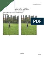 einfache_analyse_hrh_wiesenwurf.pdf