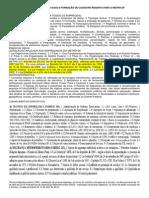 ConteudoProgramatico.docx