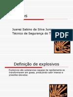 explosivos-normas-de-seguranca.pdf
