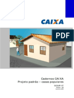 MODELO DE CASA PADRÃO - CAIXA ECONOMICA - 37M2.pdf