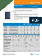 BlueSolar-Panels.pdf