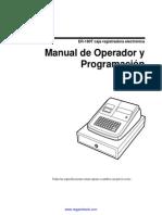 Manual Caja Registradora ER-180T Español.pdf