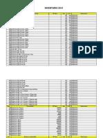INV- 2014.pdf