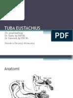 TUBA EUSTACHIUS.pptx