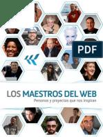 Los maestros del web - v1.1.pdf