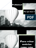 op-orientaoprofissionalnt1-130114120341-phpapp01.pdf