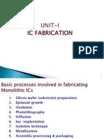 Presentation 1 lic