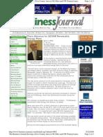 The BusinessJournal4!2!08(2)
