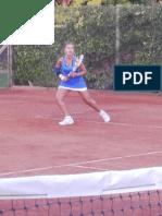 REVISTA Sabado 01-02-2014- tenis.pdf