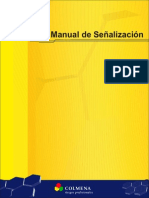 Manual de Referencia.pdf