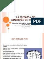 l ST y dopamina web.pdf