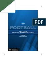 Reglas_NCAA_2013_Noviembre_4.pdf