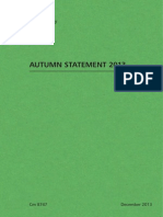 35062_Autumn_Statement_2013.pdf