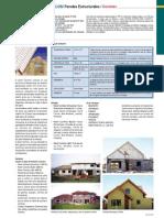 PANEL CONVITEC.pdf
