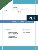 Marché de change -version finale- (2)-1.docx