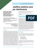 V15N1_025_034.pdf