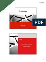 Auditoria OHSAS 18000-2011.pdf