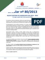 cir 80.pdf