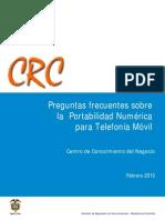 PreguntasFrecuentesPortabilidadNumerica_150209.pdf