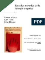 MIS_Mayntz_1_Unidad_2.pdf