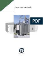 Arc Suppression Coils.pdf