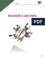 TRABAJO DE SEÑO KIKI.docx