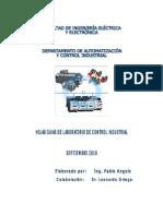 laboratoriocontrolindustrial2010-131019234318-phpapp01.doc