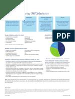 Manufacturing_Final.pdf