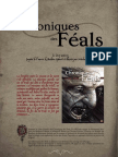 Feals_kit_presse.pdf
