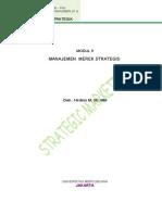 210904_MARK-STRA09---.doc