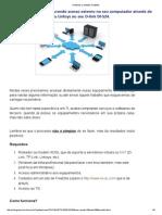 Como fazer NAT.pdf