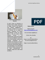 Sistema_de_incorporación_Fiscal.pdf