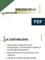 lacontabilidaddelaempresa-100609124415-phpapp02.pps