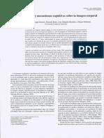 Aceptacion y mecanismos cognitivos sobre la imagen corporal UCV.pdf