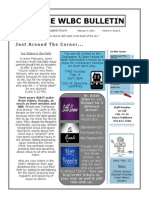 e Newsletter 2 09 14a