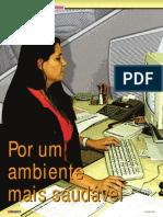 Trabalho_em_escritorios.pdf
