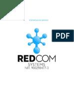 portafolio-de-servicios-redcom-systems1.pdf